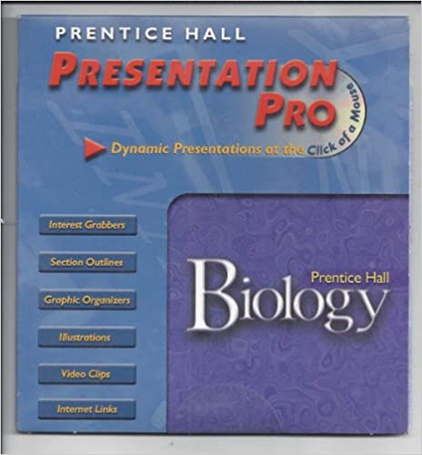 Presentation assistant pro cracked (free of risk download) video.