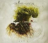 Of Erthe & Axen: Act I
