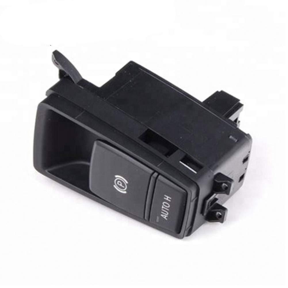 Bernard Bertha Parking Brake Control Switch for BMW E70 X5 E71 E72 X6 61319148508