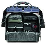 Veto Pro Pac LT Laptop-Mobile Office Bag