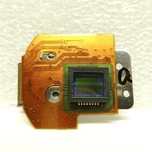 Kodak Ccd Sensor (Kodak Easyshare M1033 HD CCD Sensor Genuine Repair Parts)