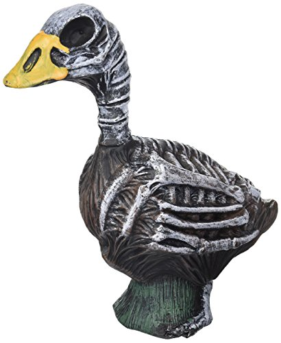 Forum Novelties Zombie Goose -