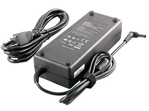 05 Laptop Ac Adapter - 7