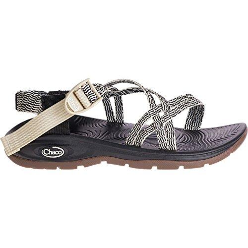 (チャコ) Chaco レディース シューズ?靴 サンダル?ミュール Z/Volv X Sandal [並行輸入品]