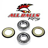 All Balls Steering Stem Bearing Kit for Ducati Sport Monster