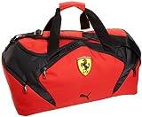 PUMA Ferrari Replica Medium Teambag Duffel
