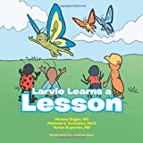 Larvie Learns a Lesson, Seger and Gonzalez, 1481749420