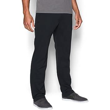 Under Armour The Ultimate Pantalones para Hombre: Amazon.es ...