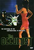 The Occultist by FULL MOON by Tim Kincaid