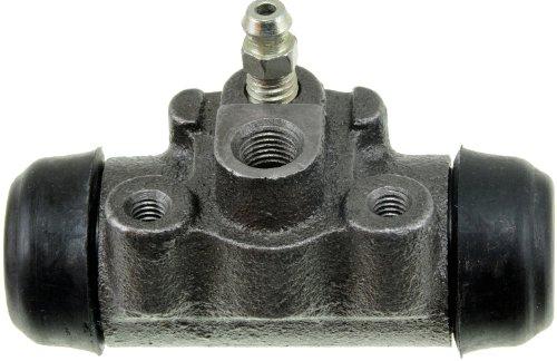 - Dorman W37970 Drum Brake Wheel Cylinder