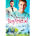 The Straight Boyfriend (Loving You Book 3)