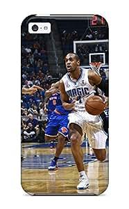 marlon pulido's Shop orlando magic nba basketball (23) NBA Sports & Colleges colorful iPhone 5c cases 9518599K877930269