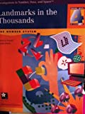 Landmarks in the Thousands, Susan J. Russell and Andee Rubin, 0866518126