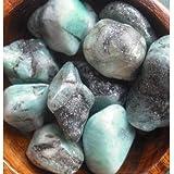 Emerald Tumblestones Large