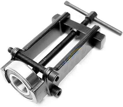 dos mand/íbulas y doble pata Kit de herramienta manual para extraer engranajes de 17/mm a 38/mm