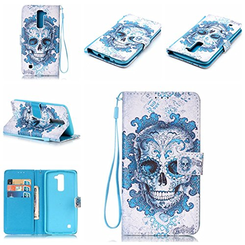 lg-k7-caselg-tribute-5-case-enjoy-sunlight-skull-wrist-strap-stand-feature-pu-leather-flip-wallet-ca