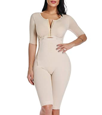 Image result for Full Body Suit shapewear