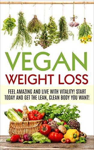 how to feel full on a vegetarian diet
