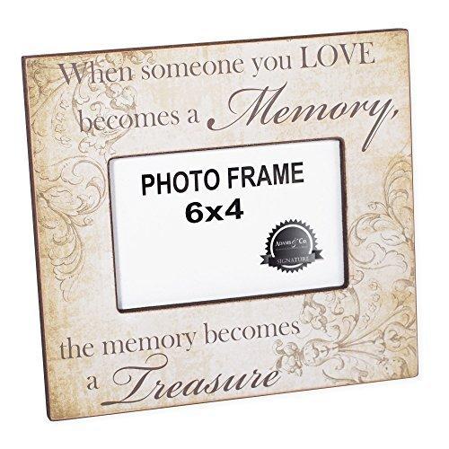 we love you frame - 2