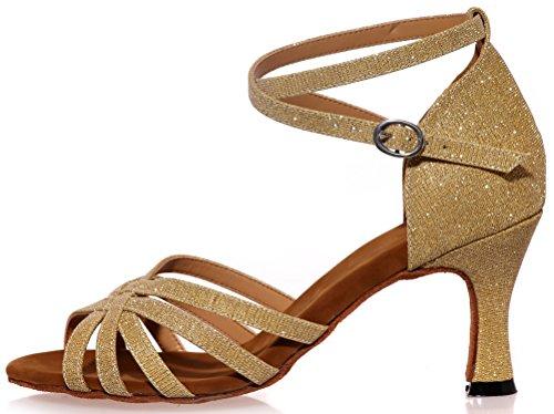Gold Donna Da Gold Donna Sala Cfp Cfp Sala Da qwSpxE10xZ