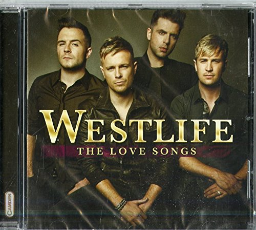 Westlife - Just the Best Vol. 47 (Disc 1) - Zortam Music