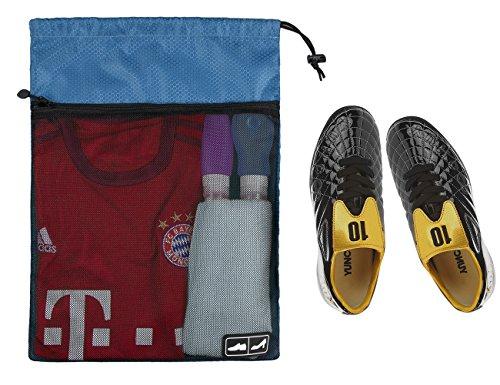BAGSMART Travel Drawstring Athletic Storage product image