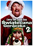 Jingle All the Way 2 [DVD] (English audio)