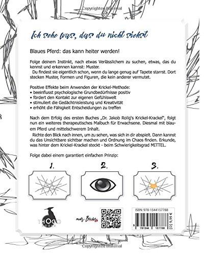 Nett Dr Der Malbuch Bilder - Malvorlagen Online - freestdtesting.info