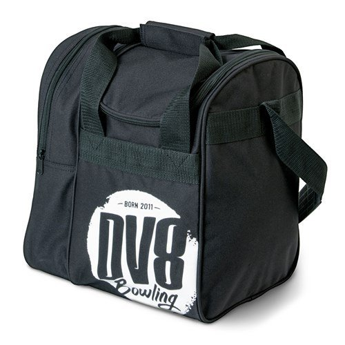 dv8-tactic-single-tote-bowling-bag-pink