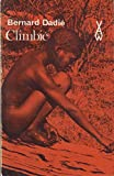 Front cover for the book Climbie (Heinemann African Writers Series) by Bernard Binkin Dadie
