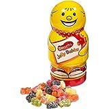 Bassetts Jelly Babies Novelty Jar 570g