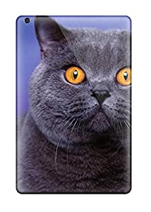 New Style Durable Defender Case For Ipad Mini Tpu Cover(cat) 6900164I86147469