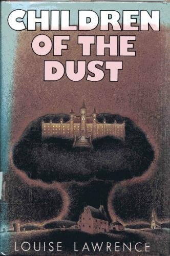 Download Children of the dust pdf