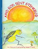 And God Sent Stinkbug, Kaiser Fifelski, 1425959911