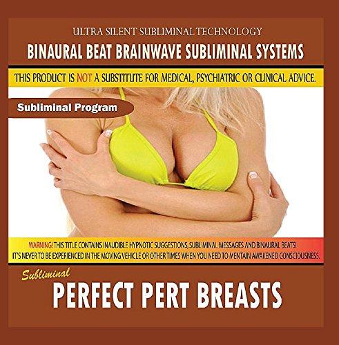 - Perfect Pert Breasts