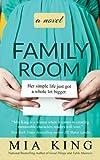 Family Room: A Novel (Good Things) (Volume 3)
