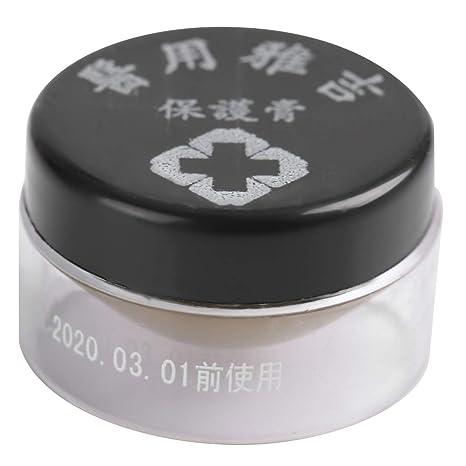 Crema reparadora de tatuajes, 5ml Crema curativa del tatuaje, para ...
