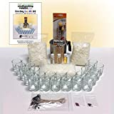 Eco-Soy Candle Making Kit