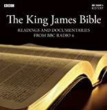 King James Bible, The  Readings And Documentaries From BBC Radio