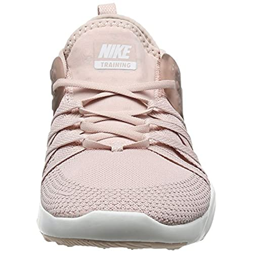 500b99bfa53e 50%OFF Nike Free Tr 7 Amp Womens Cross Training Shoes - holmedalblikk.no