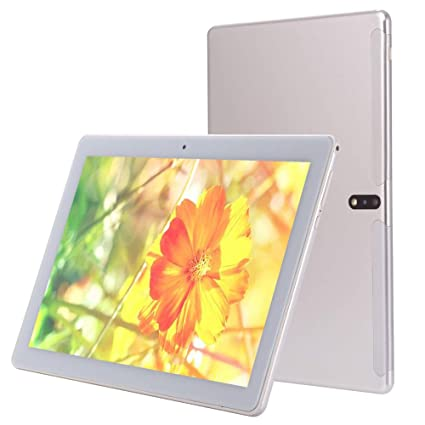 10.1 Pulgadas Android 9.0 Tableta Deca Core 6GB de Memoria ...