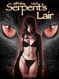 Serpent s Lair