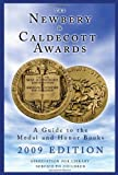 The Newbery and Caldecott Awards, Association for Library Service to Children Staff, 0838935850