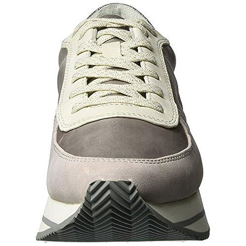 Femmes 23705 Tamaris Sneaker f9AHR