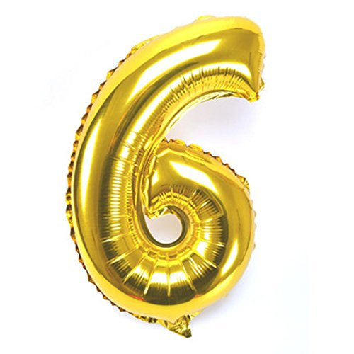 b-g-40-number-0-9-thickening-gold-foil-digital-air-filled-hydrogen-helium-foil-mylar-balloons-for-in