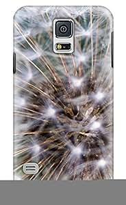 Online Designs Dandelion wither PC Hard new Samsung case
