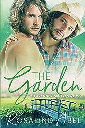 The Garden (Lavender Shores)