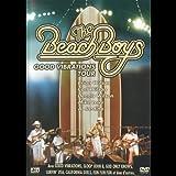 The Beach Boys : Good Vibrations Tour (1976)