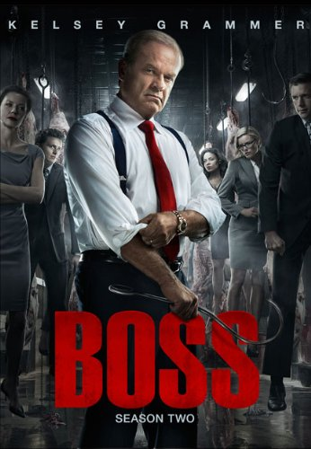 boss-season-2-dvd