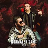 Normaler Samt [Vinyl LP]